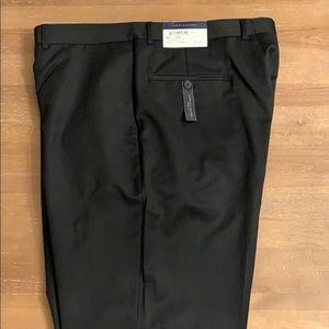 Tommy Hilfiger Men's Pants